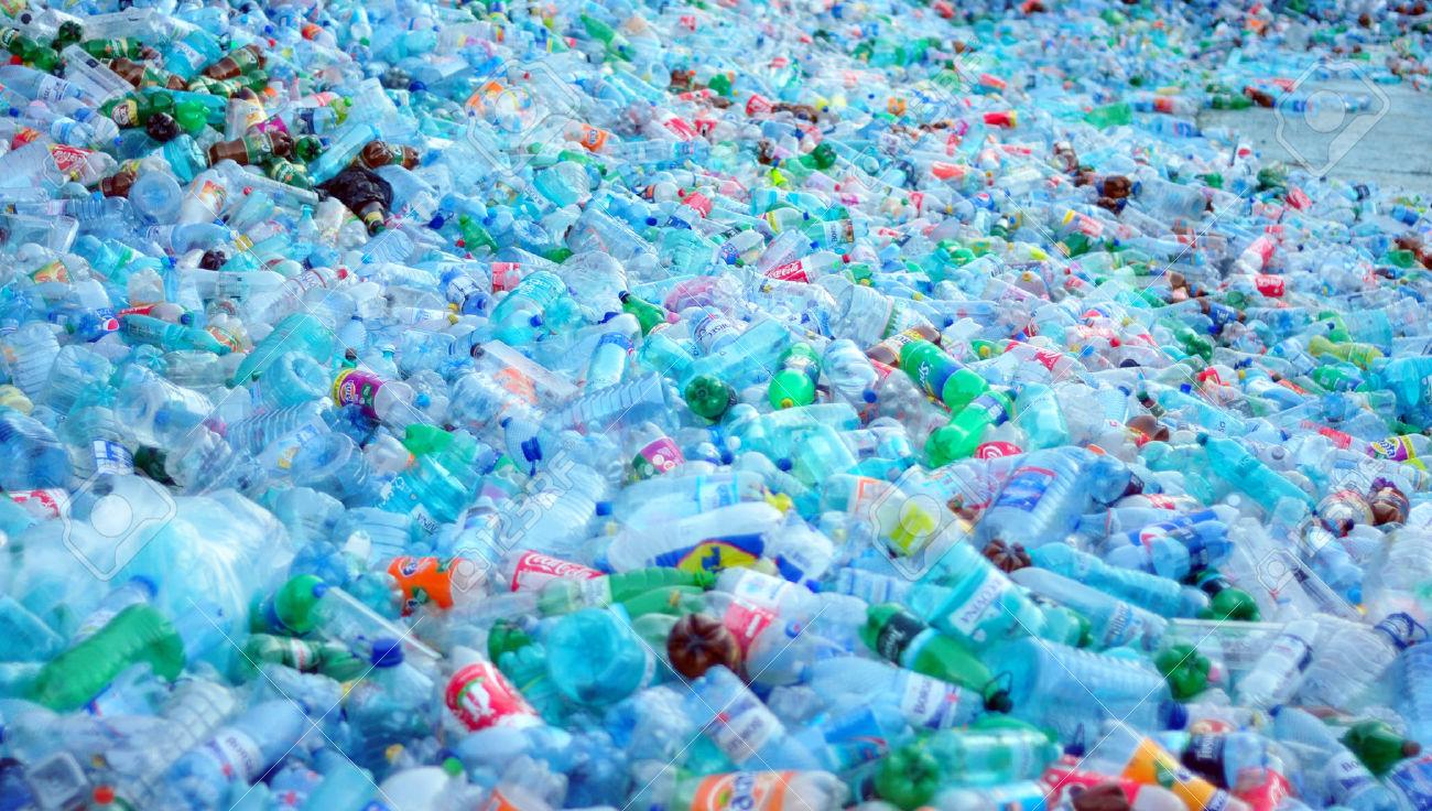 plastic bottles 1.jpg