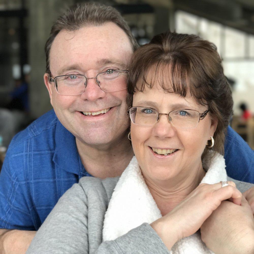 Dave & Cathy.jpg