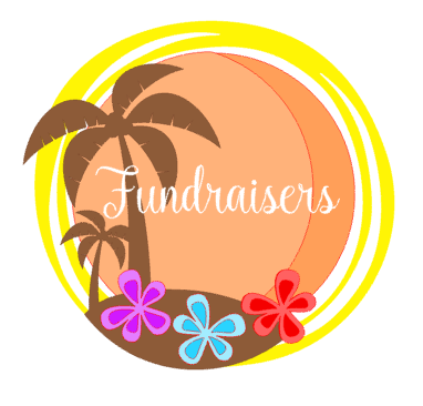 Paradise Paint Party Wood Sign Painting Parties Fundraisers are a great way to raise money for your organization and have fun too!  We offer two fundraising plans. You choose the best one for your event! For more information: https://www.paradisepaintparties.com/#/fundraisers/