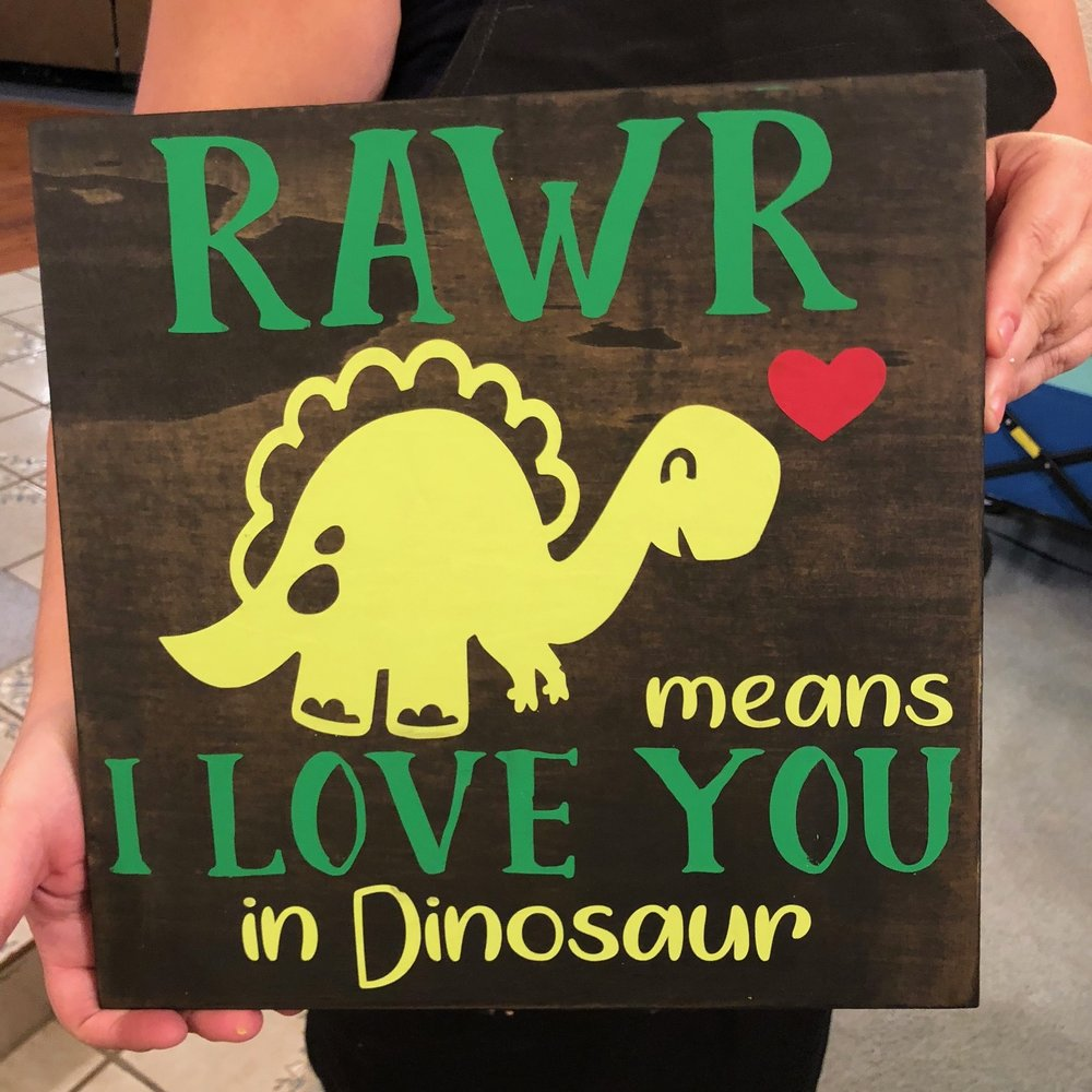 RAWR means I Love You in Dinosaur.jpg