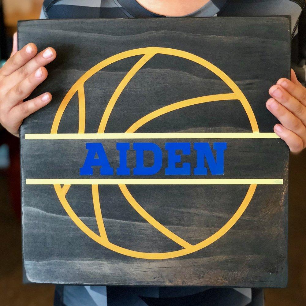 Personalized Basketball Split.jpg