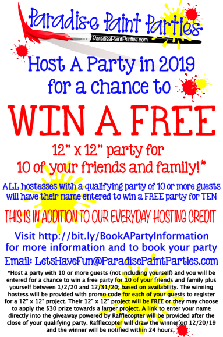 Win A Free Party.png