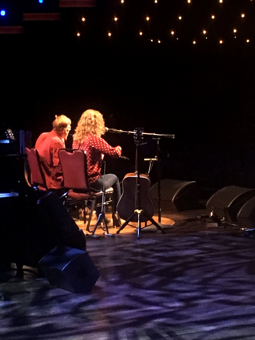 behind on opry stage crop.jpg