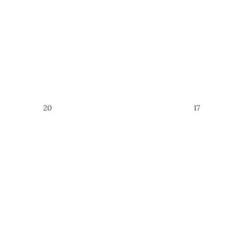 Birth Waco