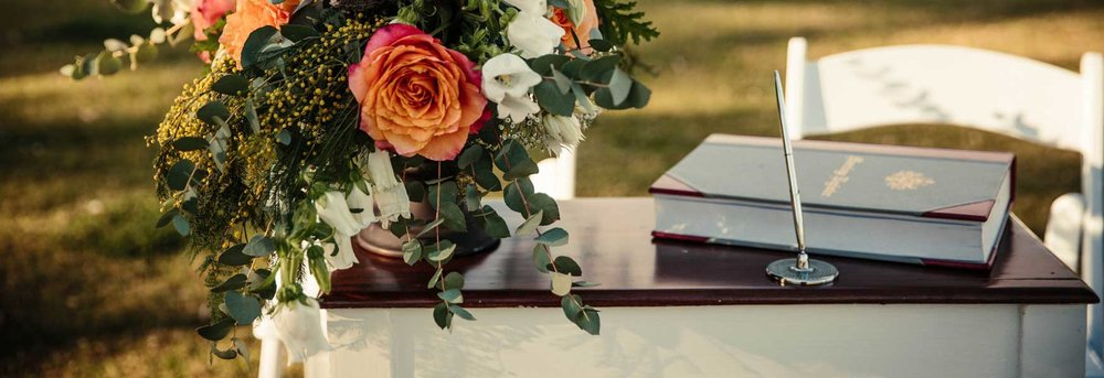 Gallery_Wedding_ShaneLorna_8_1750x600.jpg