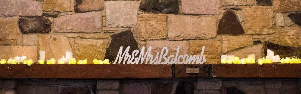 Gallery_Wedding_MichelleAsh_7_1750x550.jpg