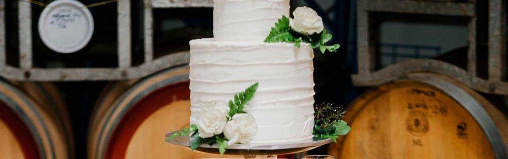 Gallery_Wedding_PhilAmanda_6_1750x550.jpg