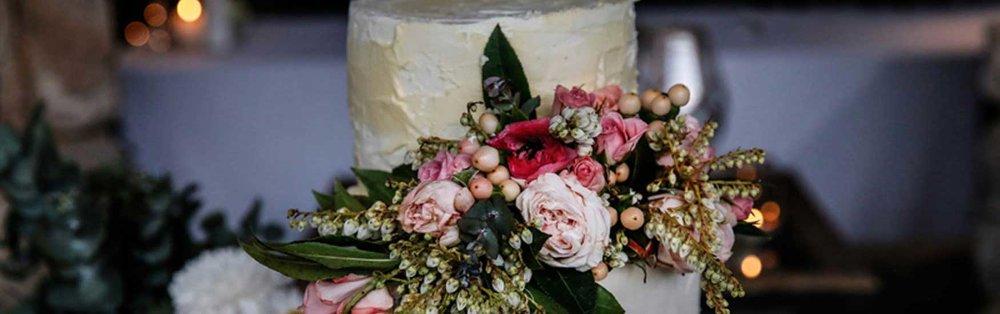 Gallery_Wedding_EmmaThomas_4_1750x550.jpg