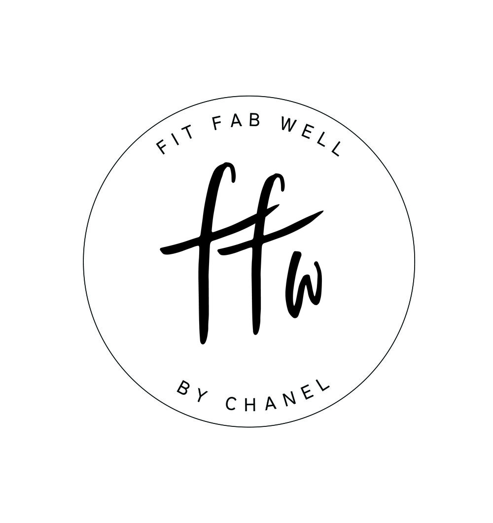 Blog fit fab well by chanel the fab smothie nvjuhfo Images