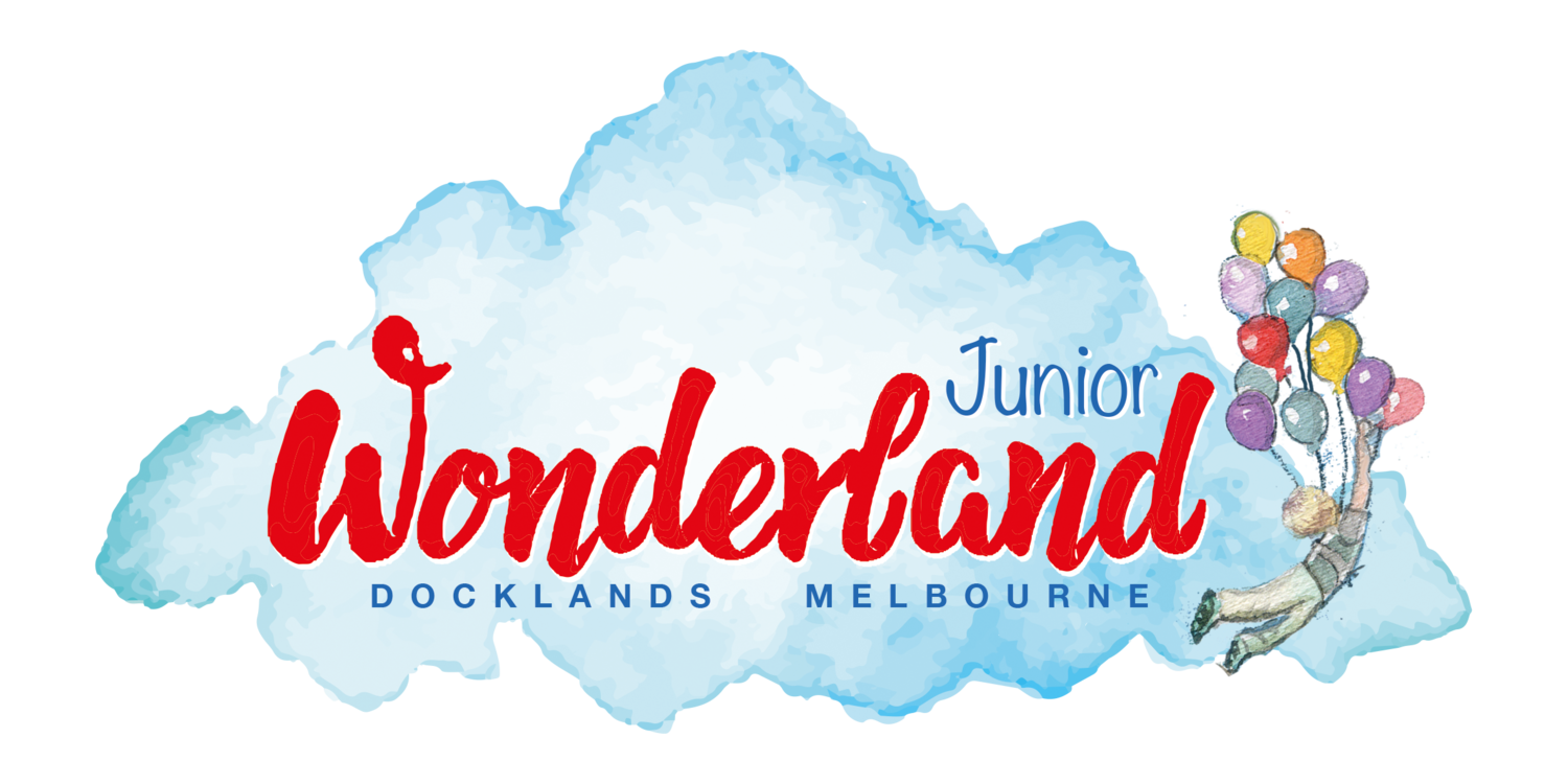Wonderland Junior Docklands