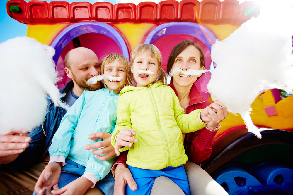 fun fairyfloss family.jpg
