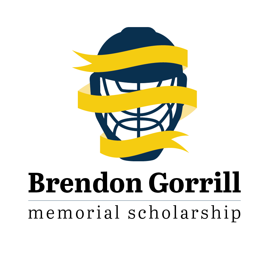 Brendon Gorrill Memorial Scholarship