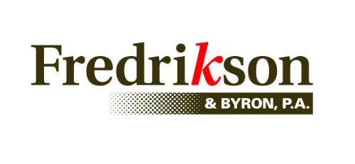 Fredrikson _ Byron.png