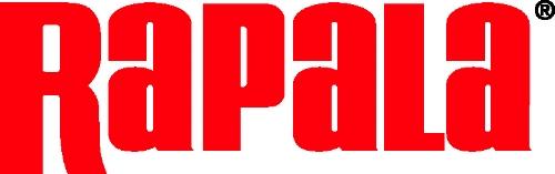 Rapala_Logo.jpg