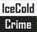 Ice Cold Crime.png