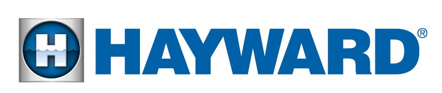 LO Hayward Logo_RGB.jpg