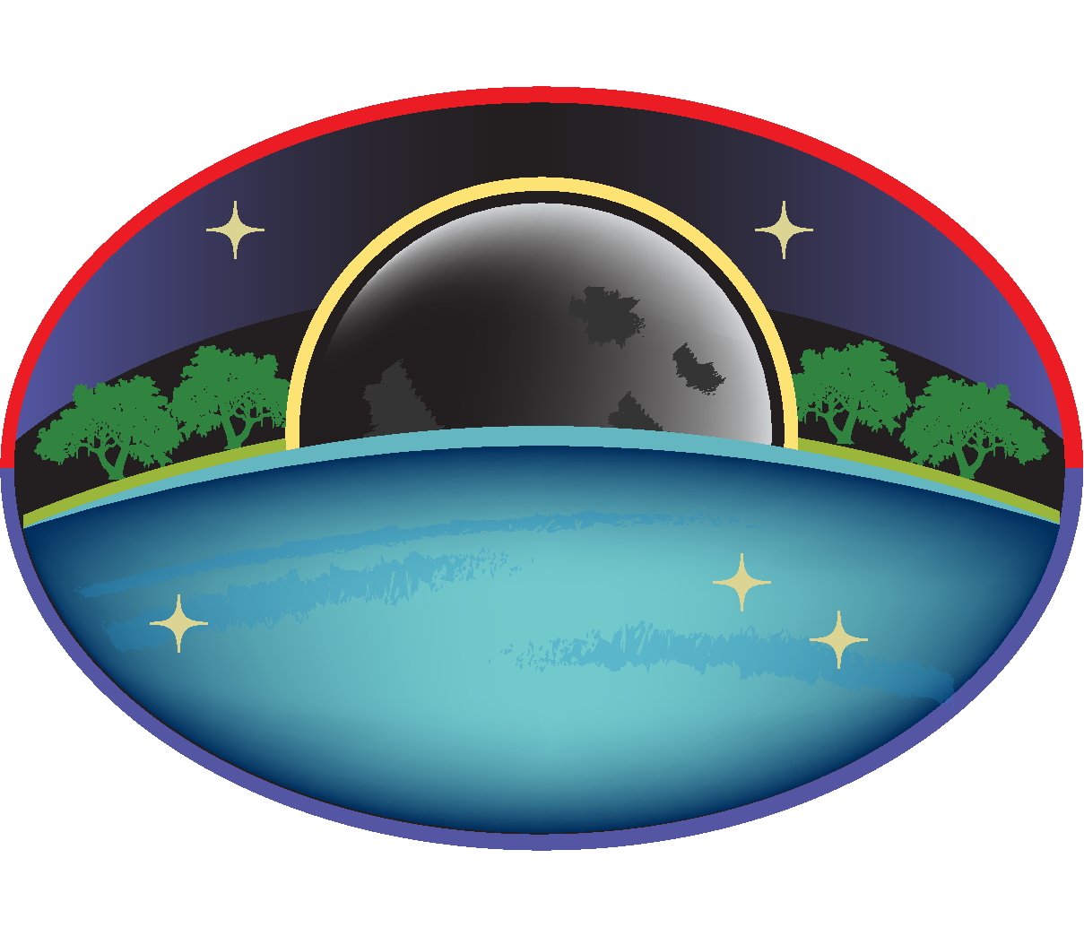 Groom Lake Media
