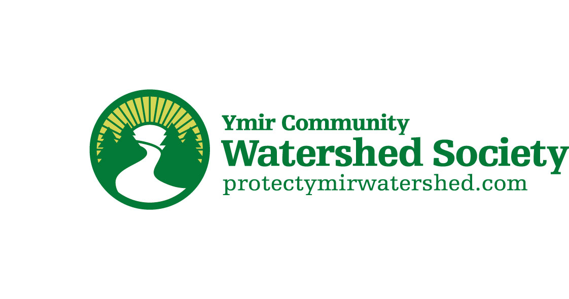Ymir Community Watershed Society