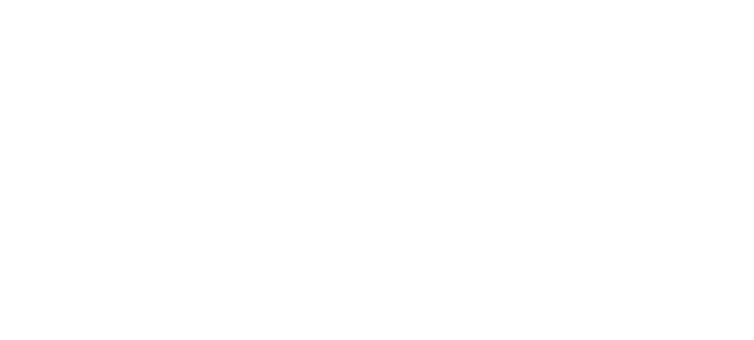 Awaroa Lodge