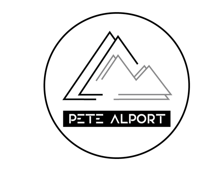 Pete Alport