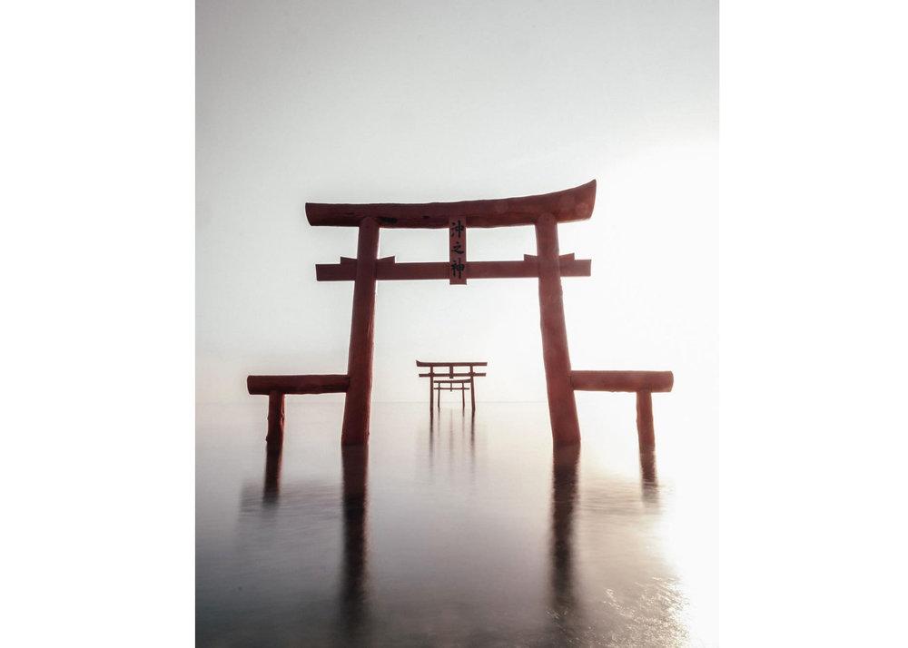 ©Takashi Kuriyama