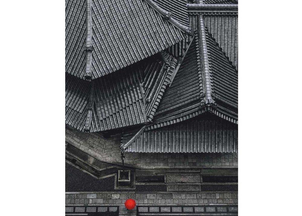 ©Nandin Yuan