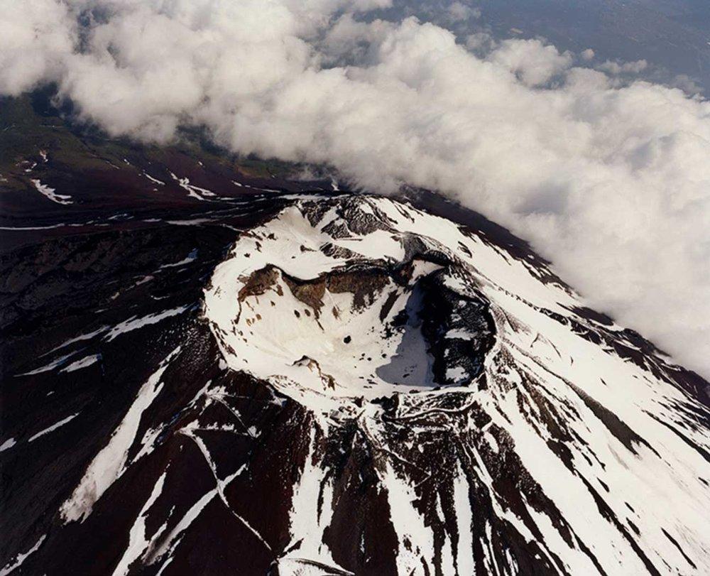 ©  Naoki Ishikawa , Mount Fuji