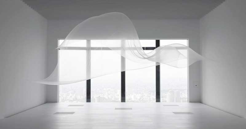 Related:Roppongi Art Triangle: Top Things to Do in Tokyo -