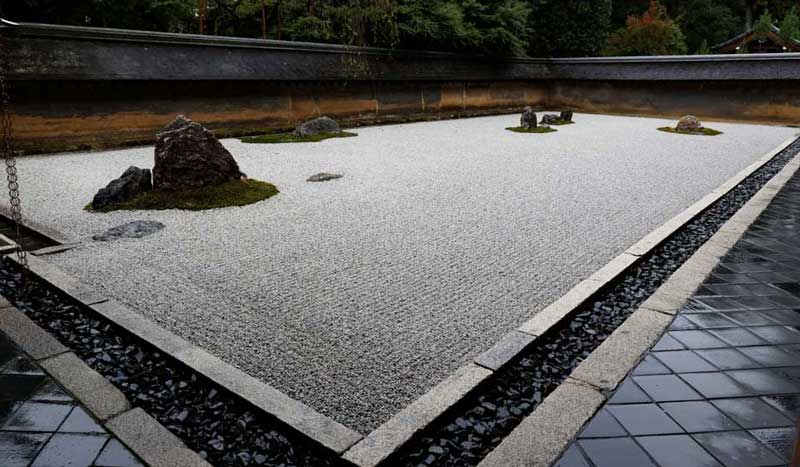 Related:Things to do in Kyoto: A Guide for Art Lovers -