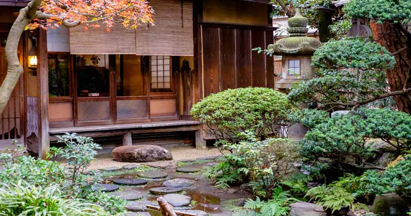 Related:4 Old Tokyo Neighborhoods you Have to Discover -