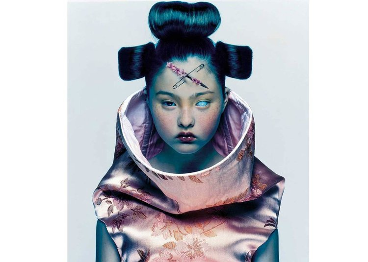 b8e3abab7515 Japanese Fashion Photography  Iconic Styles, Trends   Inspirations