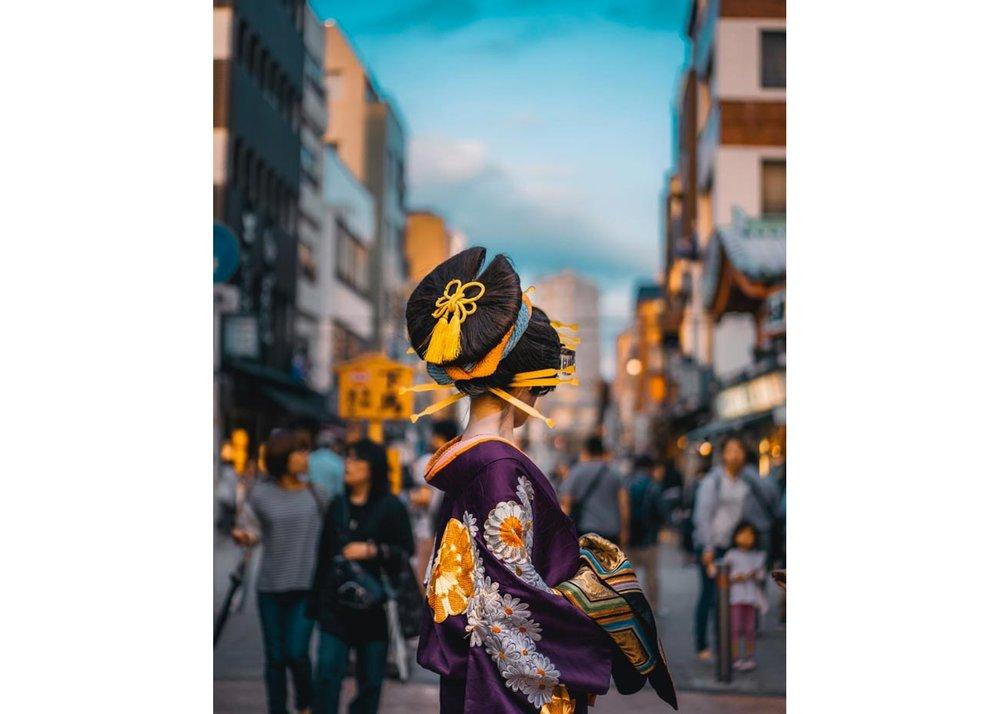 ©  Tatsu Photography