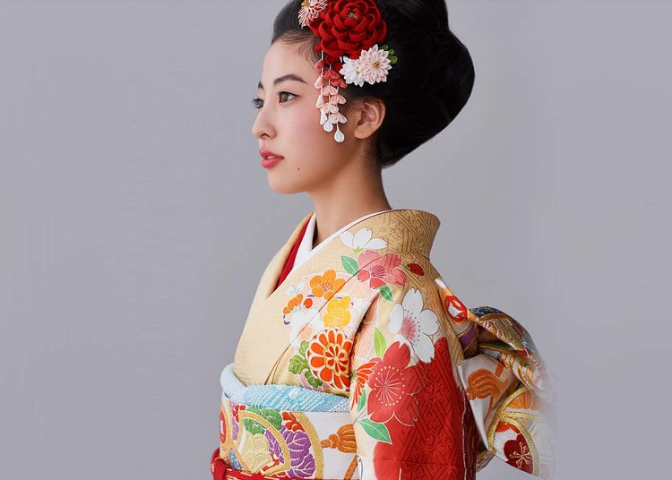f0bb766432 5 Best Places to Buy Kimono in Kyoto