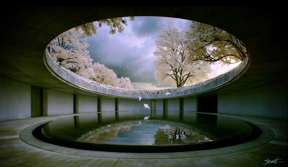 6 Best Museums in Japan Where Art and Nature Collide -