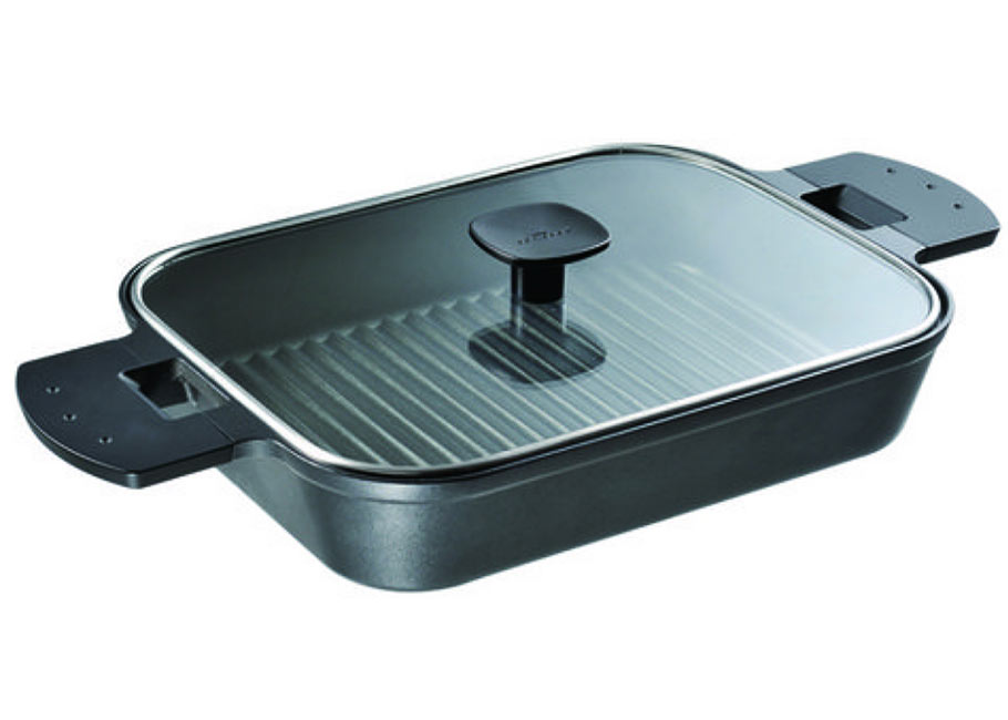 Steam Grill with Glass Cover by Uchicook.jpg