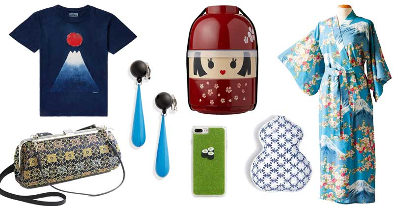 50 Irresistible Made in Japan Products to Buy Now -