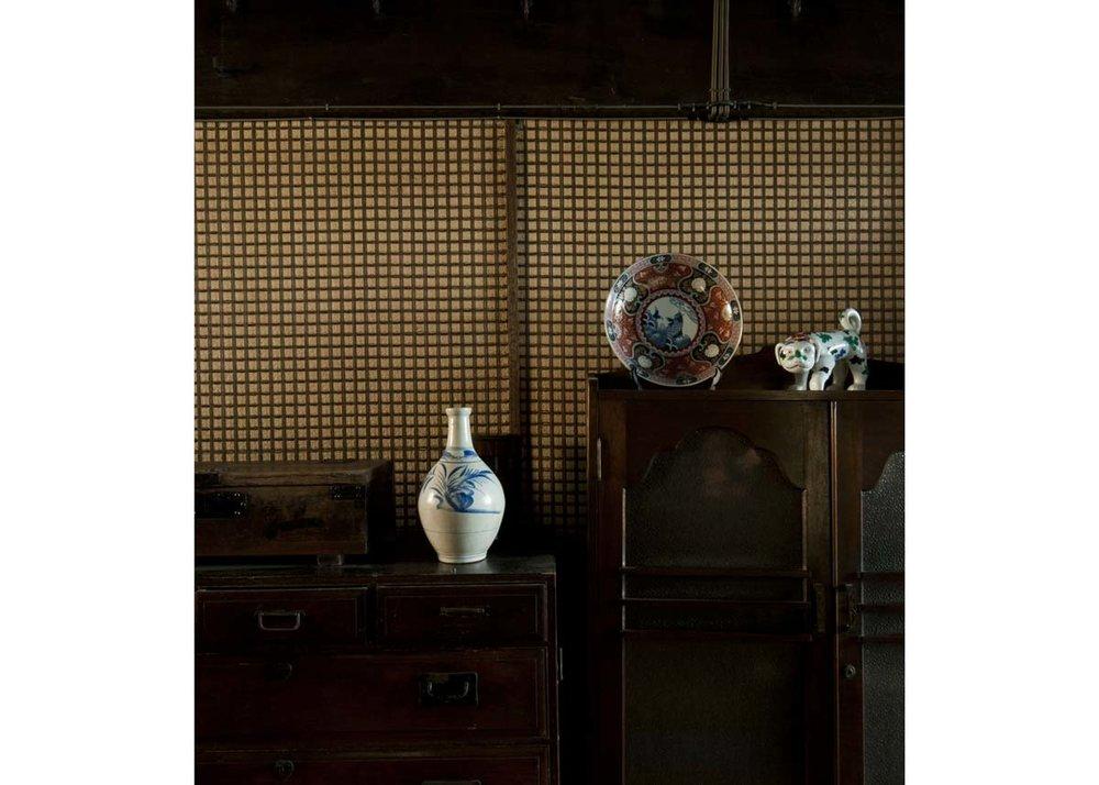 © Arita Porcelain Lab, Ceramic Heritage