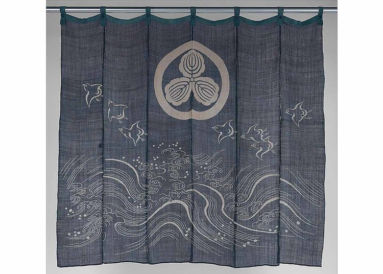 Noren Guide How To Choose The Best Japanese Curtain
