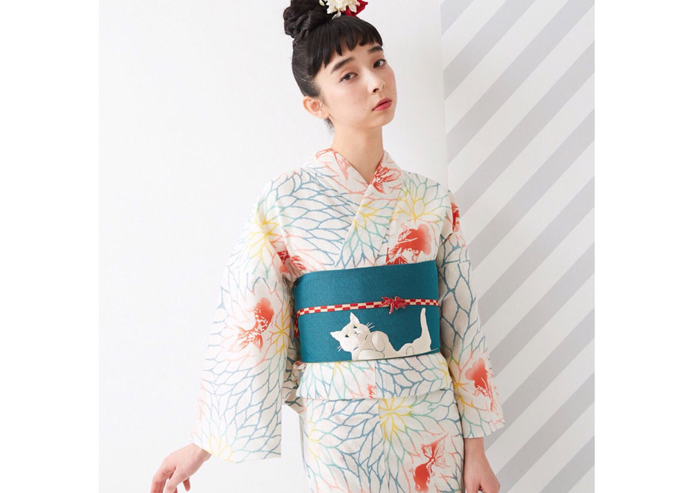 fc5876f00b 9 Best Stores to Buy Kimono in Tokyo