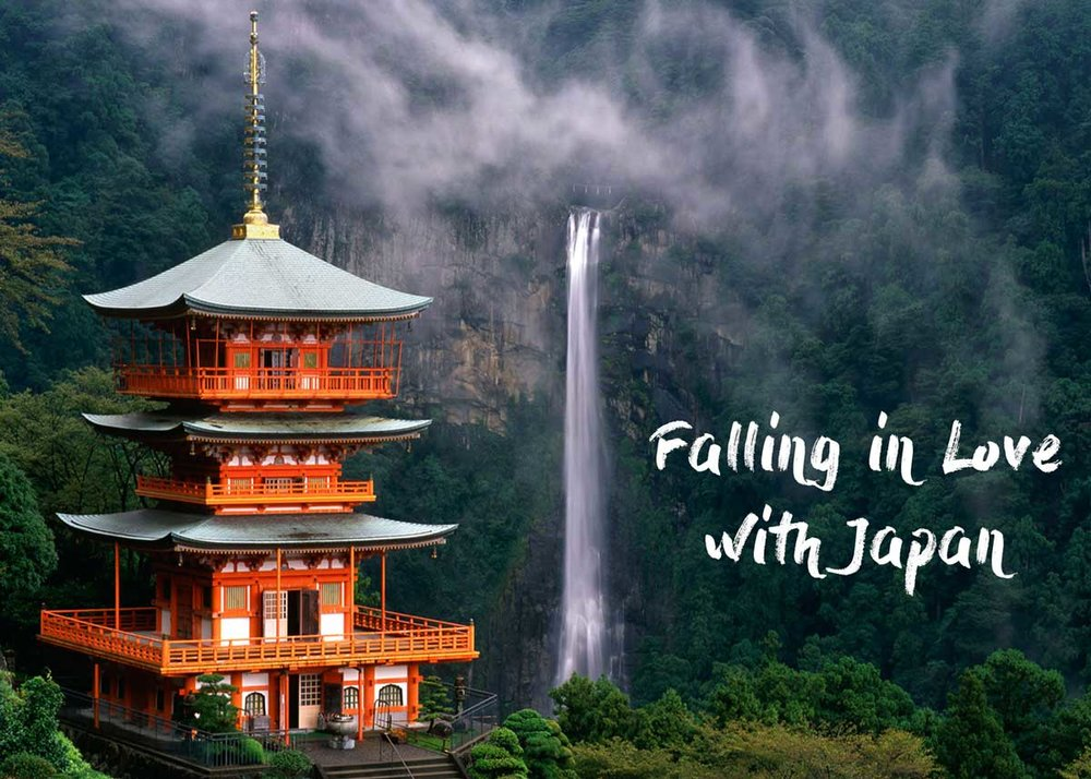 Falling-In-Love-With-Japan.jpg
