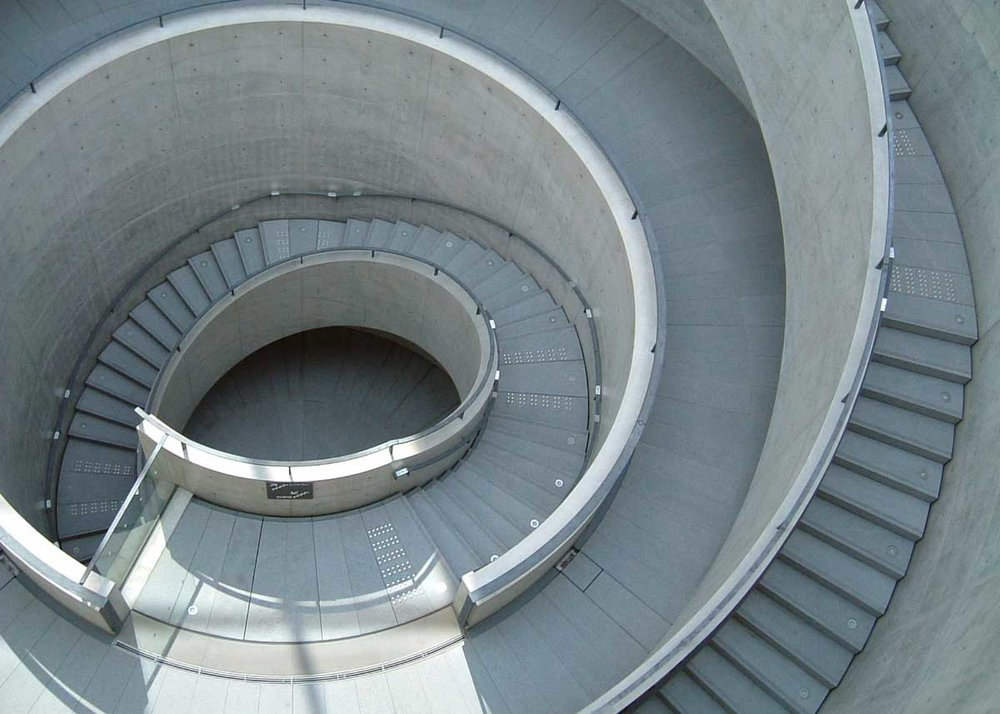 ©  Sachiho  /  Creative Commons , Hyogo Prefectural Museum of Art
