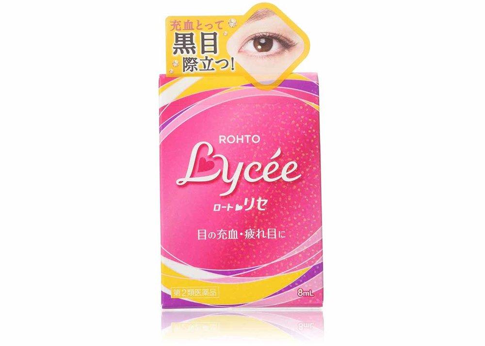 Lycee-Eye-Drops.jpg