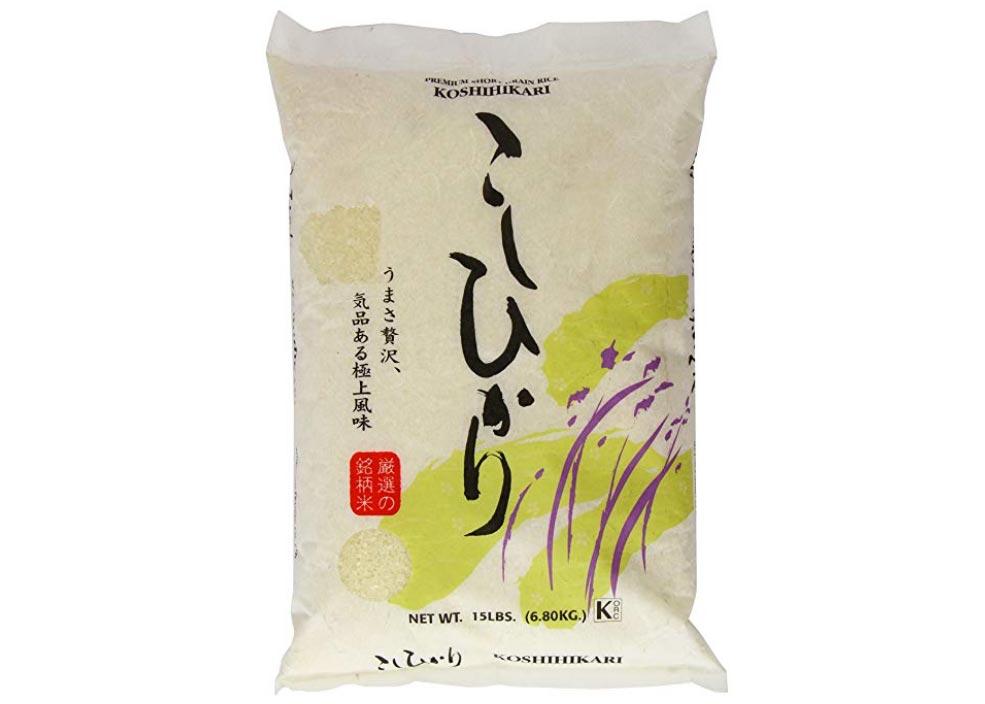 Koshihikari-Sushi-Rice.jpg