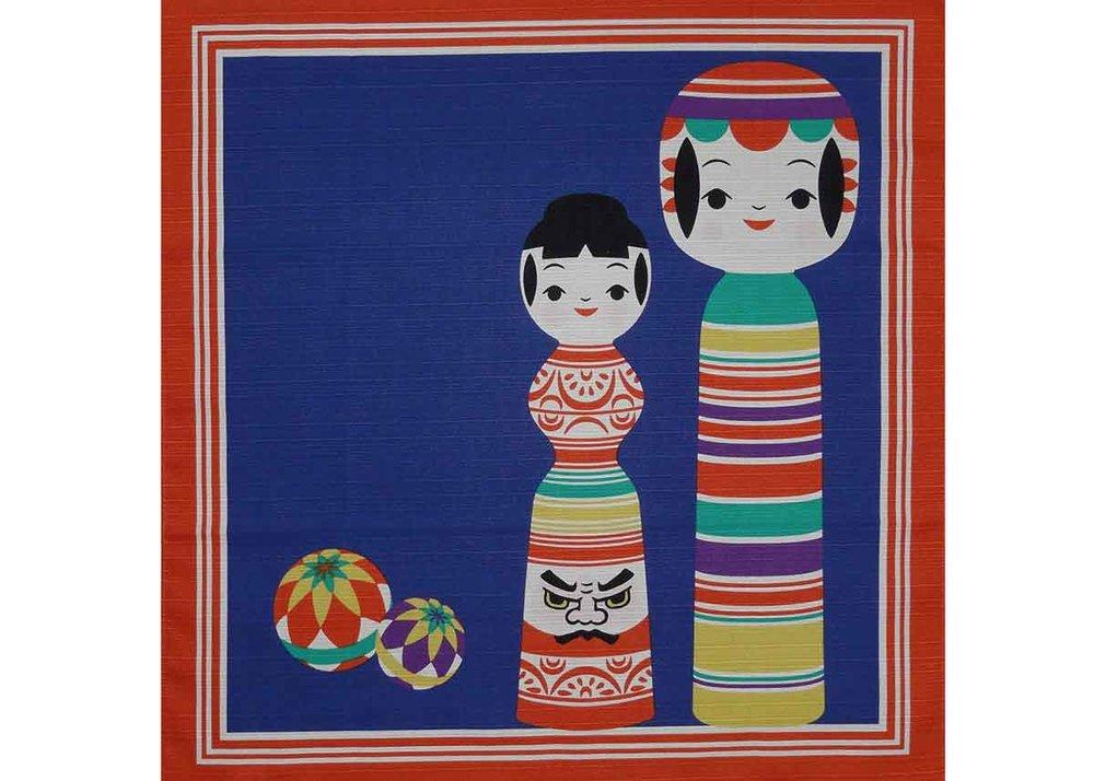 Furoshiki-Cloth.jpg