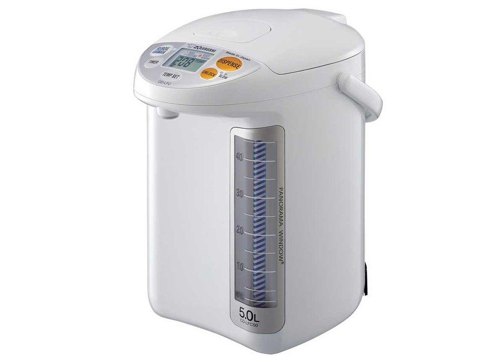 Water-Boiler-Zojirushi.jpg