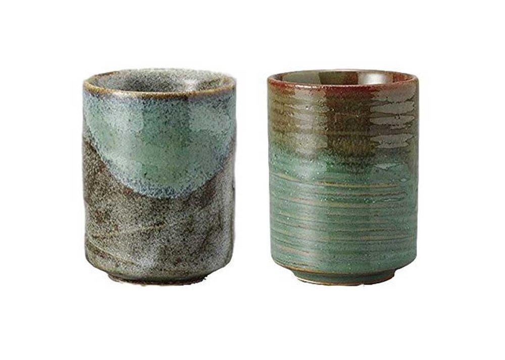 Minoyaki-Teacups.jpg