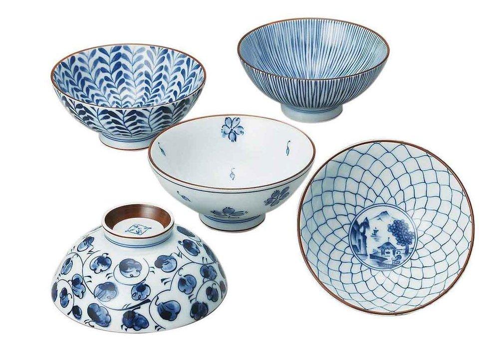 Rice-Bowls.jpg
