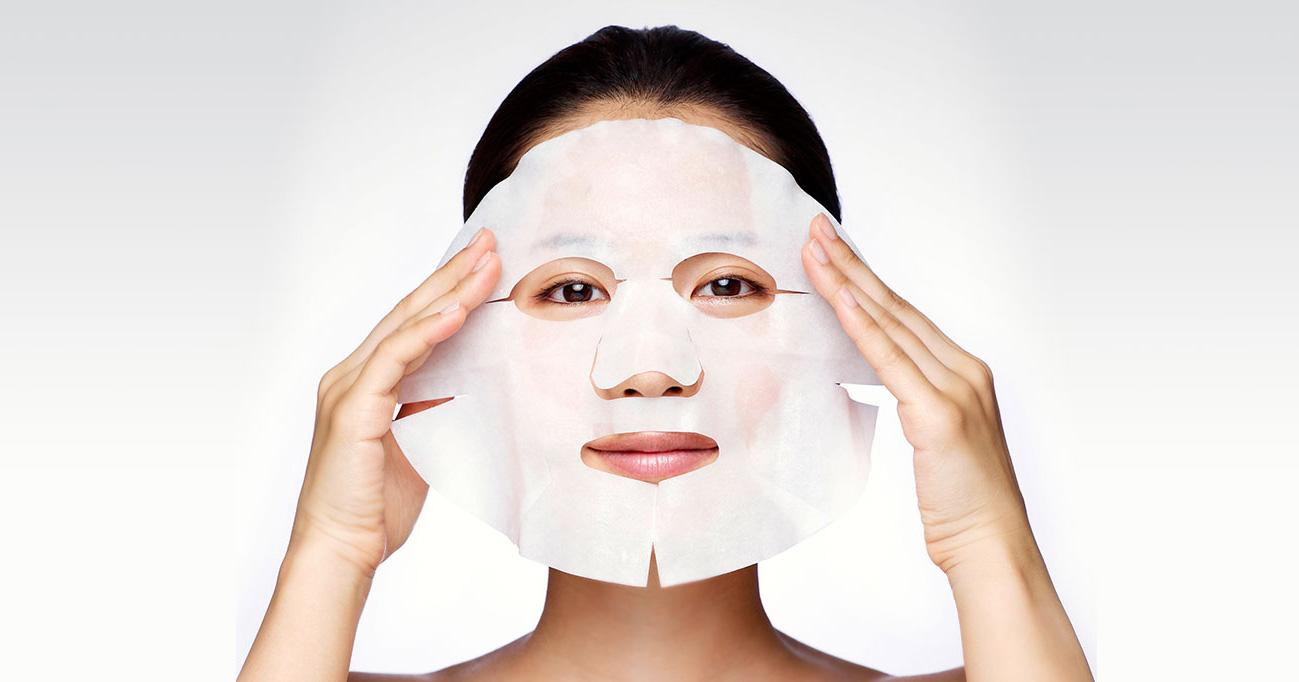3d surgical mask japan