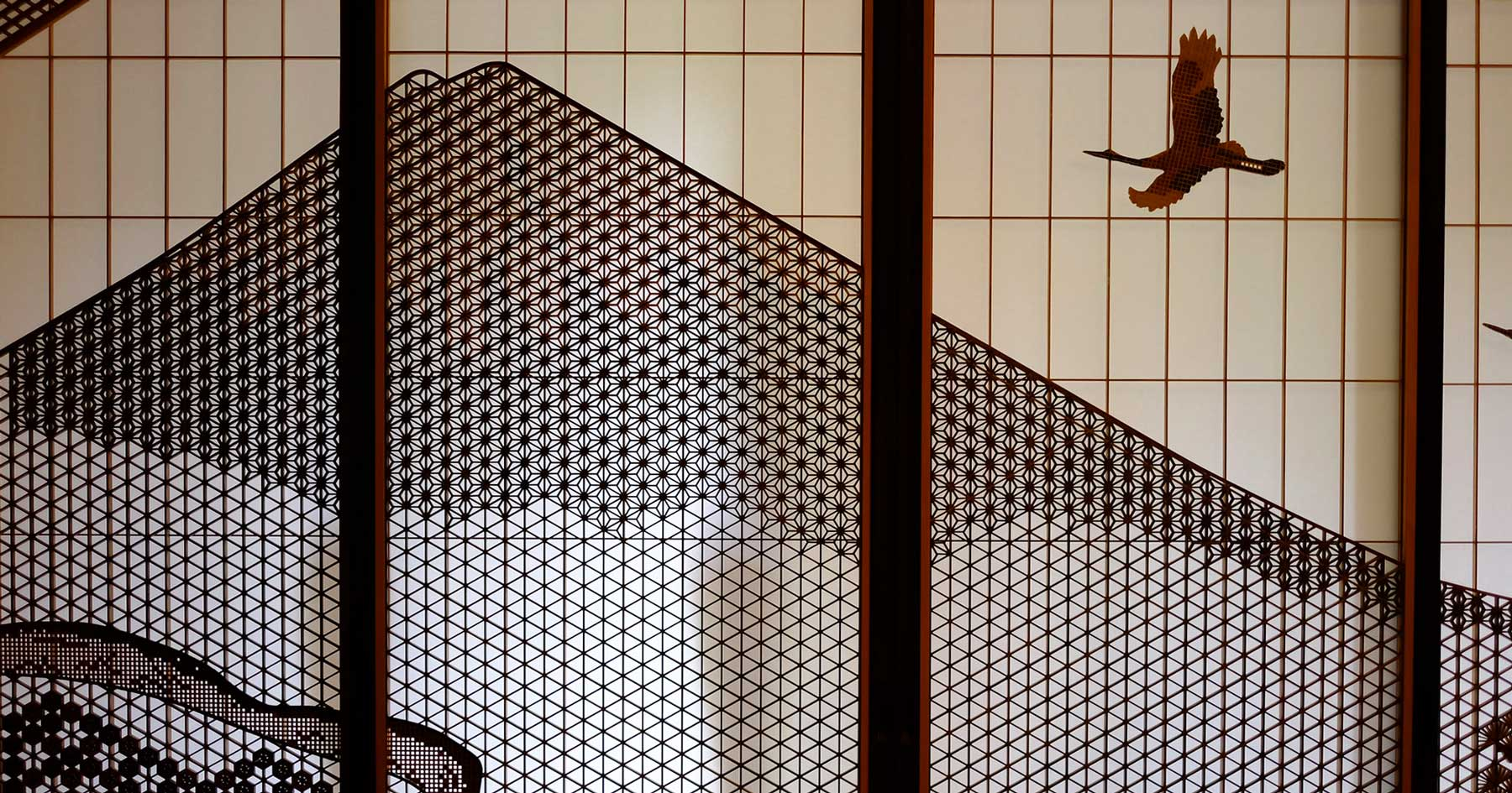 What Are Shoji Complete Guide To Japanese Paper Screens