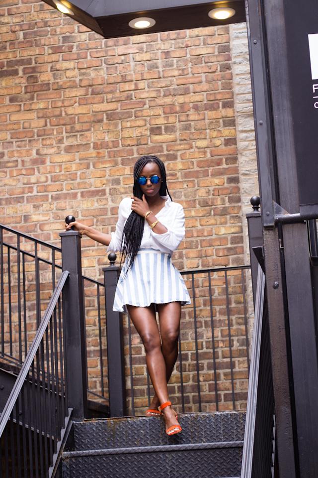 american-apparel-circle-skirt-9607